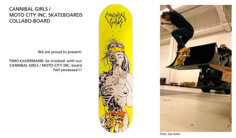 timo-board-3
